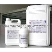 Methyl Octalactone