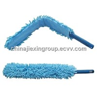 Microfiber Chenille Car Cleaning Duster (JX31959)