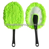 Microfiber Chenille Car Cleaning Duster (JX31962-B)