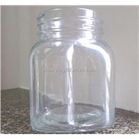 Oster mini jar Blenders,small oster jar,Oster glass blender jar,glass grinder cup