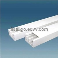 PVC Trunking & Duct-Clip PVC Trunking / Cable Clip