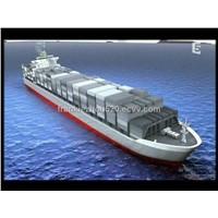 Port of Spain Ocean Service (47)