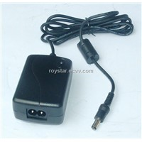 12v nimh nicd battery charger