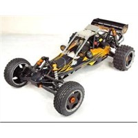 1 5th Scale RC Baja 290