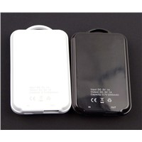 2000 mAh travel charges for mobile phones such as iphone, Samsung, Nokia..ect