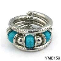2012 New Design Turquoise Bracelet
