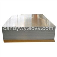 201 Stainless Steel Sheet