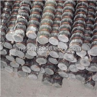 20mm diameter FRP rebar