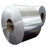 400 Stainless Steel Coil