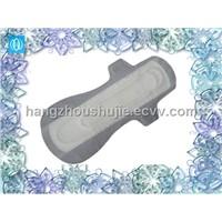400mm extra long sanitary pad