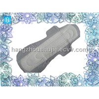 400mm extra long sanitary pad