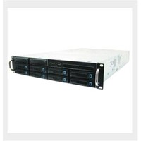 64-Channel HD Network Video Recorder / Digital Recorder (HD NVR )