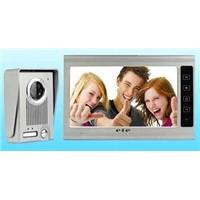"""9""""TFT-LCD Video Door Phone (VDP-901C)"""