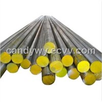 Steel Round Bar (ASTM 1006)