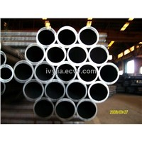 ASTM A106 Gr.B Steel Pipe