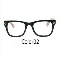 8eab0972124 Eyewear Frame from manufacturers