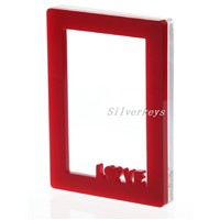 Christmas Gift Photo Frames