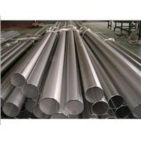 Alloy Steel Pipe Tube