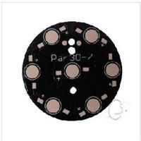 Aluminum-Based PCB Printed Circuit Board / PCB Board