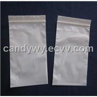 Antistatic Zip Lock Bag