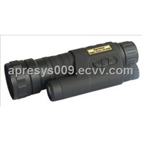 Apresys Night Vision Scope 25-0550