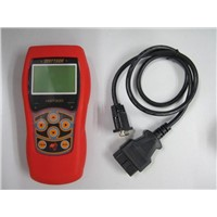 Auto code reader OBD2 Scan Tool