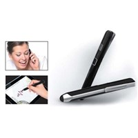BSH803 Multifunction Pen with Bluetooth