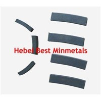 Best Diamond Segments, Diamond Tools, Stone Tools