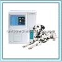 Blood Cell Counter PE-6800VET