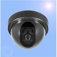 CCTV Plastic Indoor Dome Camera with 650 Lines (JYD-515HCR)