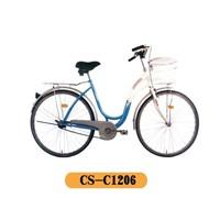 CS---C1206
