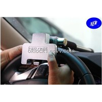 Car Steering wheel lock-OKLOCK T3