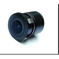 Car camera,rearview camera,SM-804 ultra clearly,night vision car camera