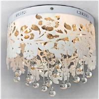 Ceiling Lighting for Hall-LED Lighting (CEL04)