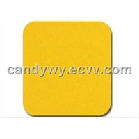 Color Coating Aluminium Composite Panel / Wall Panel