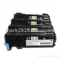 Compatibility Xerox 1190 Colour Toner Cartridge