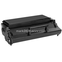 Compatibility with Xerox 4510 Black & White Toner Cartridge