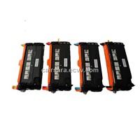Compatible Toner Cartridges for Epson Aculaser 3800