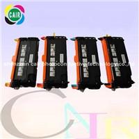 Compatible Toner Cartridges for Epson Aculaser C2800 C3800