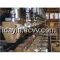 Construction Mesh Welding Machine (GWC2800)