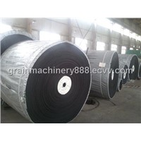 Conveyor Belt China Supply / Belt Conveyor Roller