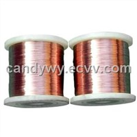 CuNi 34 Alloy Wire (NC040)