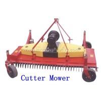 Cutter Mower (FM150)