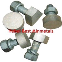 Diamond Grinding Head, Grinding Head, Diamond Grinding Tools