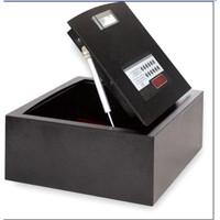 Digital Safe Box / Hotel Safe
