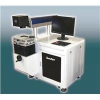 Diode Pumped Laser Marking Machine BML-D Series (BML50D21)