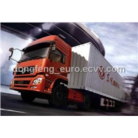 Dongfeng  KINLAND DFL4240A2