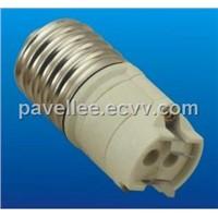G12-E40 Converter Lampholder