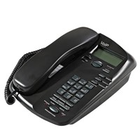 EP-636 1 Line VoIP SIP Phone