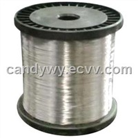 Electric Wire / Electric Heating Wire (OCr25Al5)